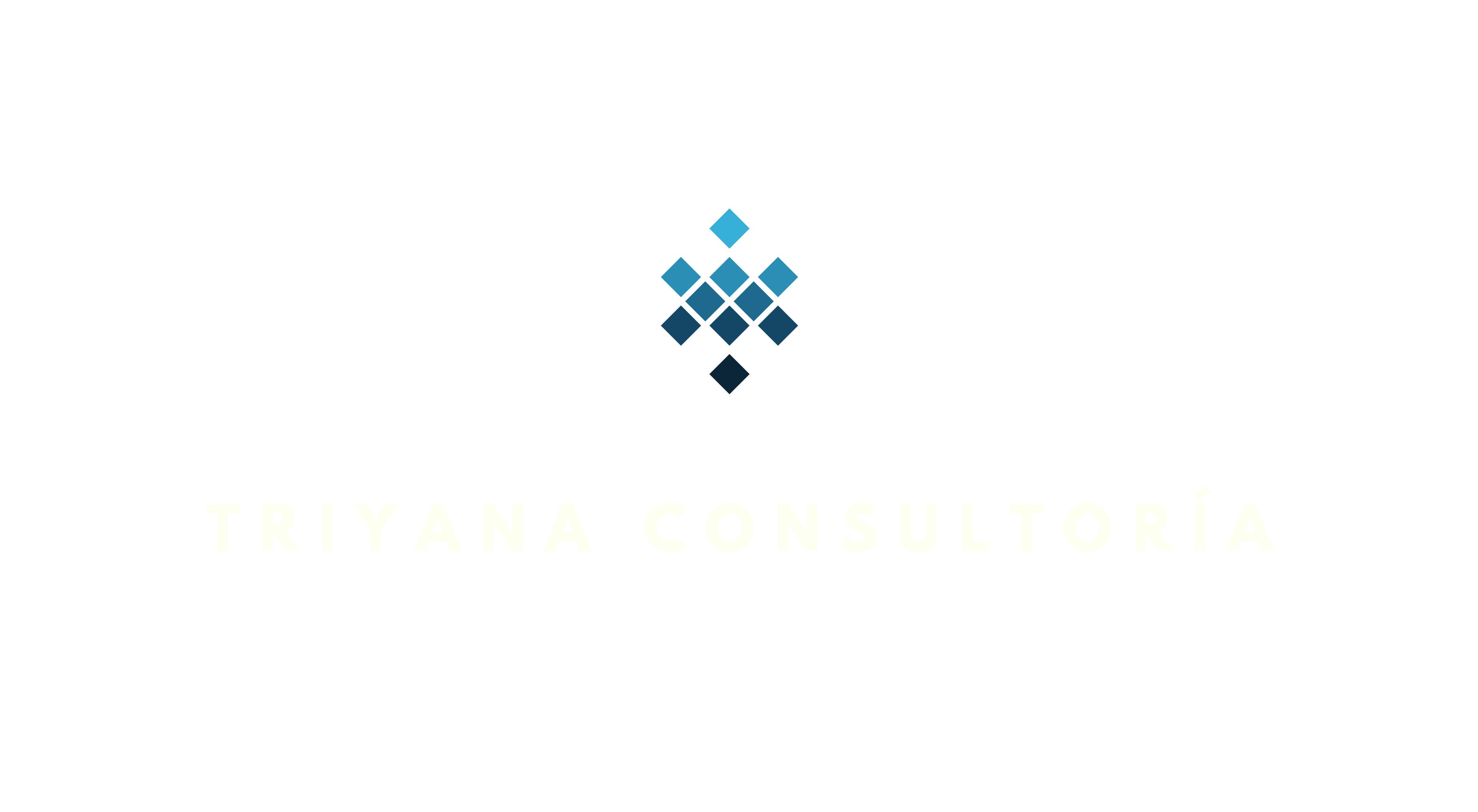 Triyana Consultoría